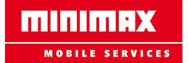 Minimax Mobile Services GmbH & Co. KG