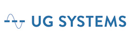 UG Systems GmbH & Co. KG
